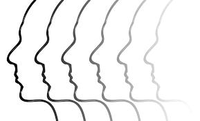 """Intervista per VOL.TO: Tre voci per la costituzione di una """"rete psicosociale"""""""