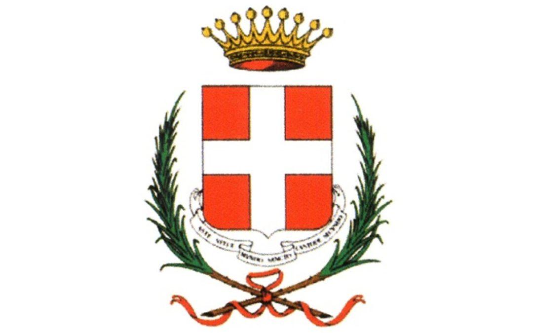 Collaborazione con la Città di Asti