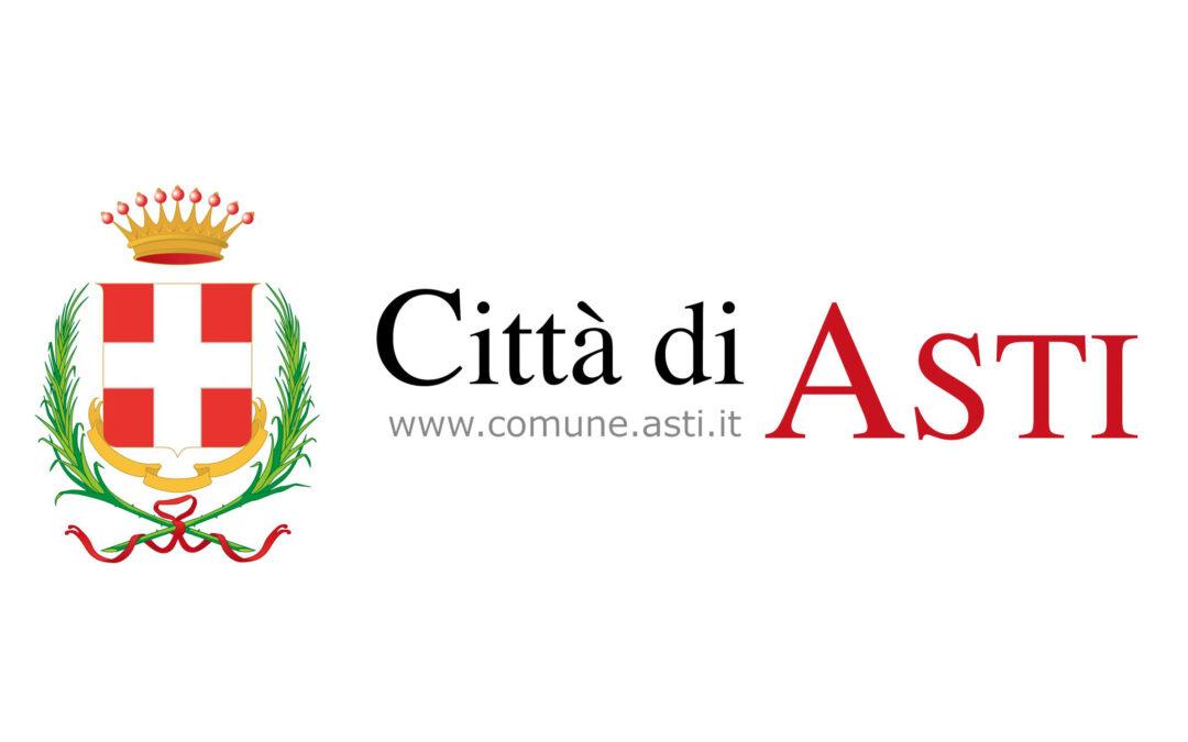 Rinnovata la collaborazione con Asti