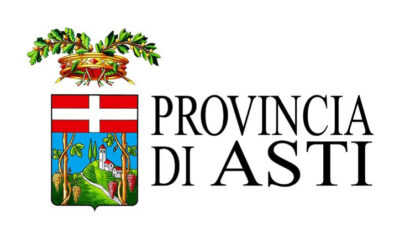 Estesa la collaborazione alla Provincia di Asti