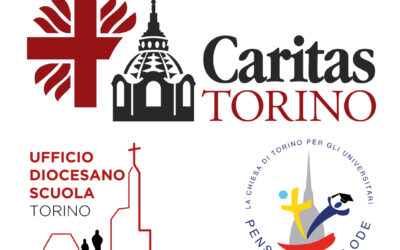 Collaborazione con la Diocesi di Torino