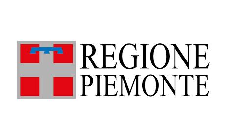 Lettera dalla Regione Piemonte