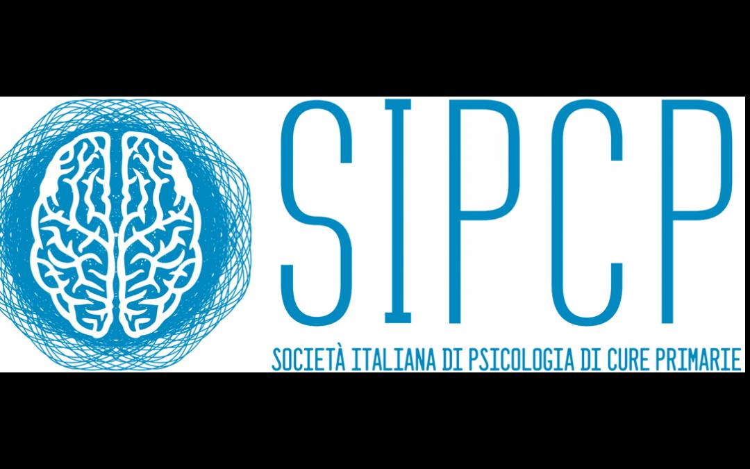 Avviata la collaborazione con SIPCP